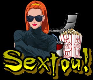 Sextou