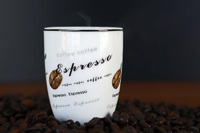 espresso-1342304_640
