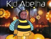 Kid de Abelha