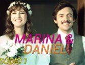 Marina&Daniel