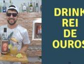 Drink perfeito para o verão