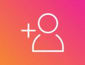 Comentar post por mensagem direta no Instagram: aprenda agora!