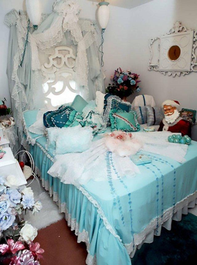 Dicas de cama 6