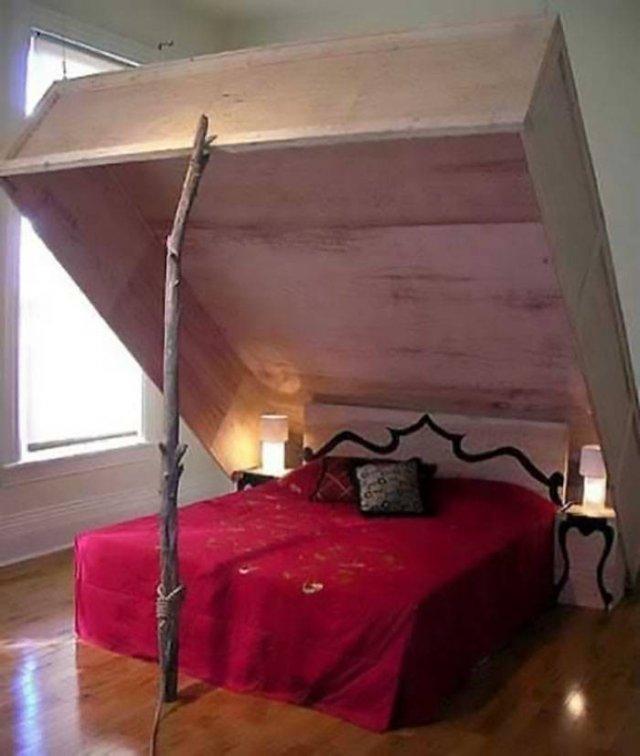 Dicas de cama 21