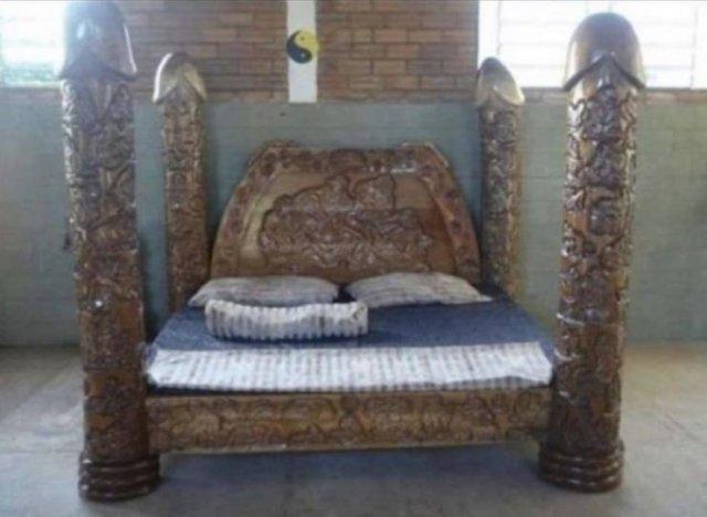Dicas de cama 12