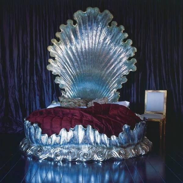 Dicas de cama 9