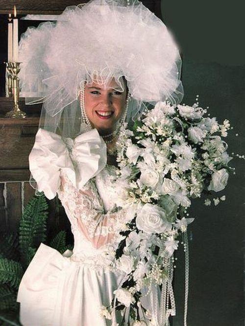 Fotos engraçadas de casamento 3