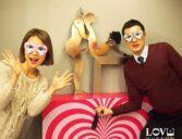 love Museum, conheça o Museu do Amor