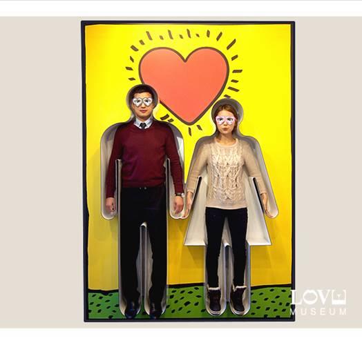love Museum, conheça o Museu do Amor 11
